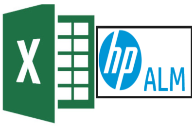 Importing Requirements into HP-ALM Using Excel