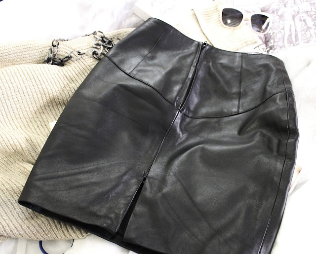 leatherotics review, abcleather review, leatherotics skirt, leatherotics blog review, leatherotics reviews, leatherotics discount, leatherotics voucher, leather4gay review, custom leather skirt