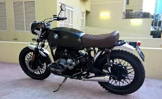 BMW_R45_1981