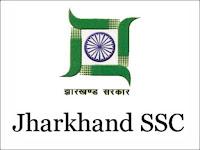 JSSC LDC Recruitment