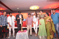Nakshatram Telugu Movie Teaser Launch Event Stills  0089.jpg