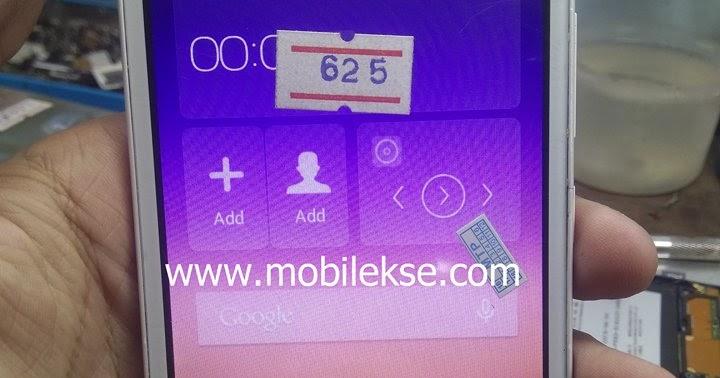 g730 u00 vibrate error fix firmware