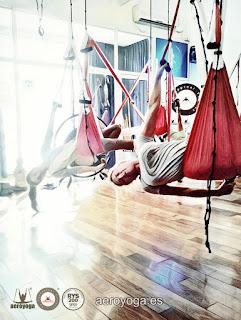 NUEVO PROFESORADO AEROYOGA® INTERNATIONAL ARGENTINA, BUENOS AIRES! aeroyoga, acreditacion, internacional asociacion nacional, pilates, yoga, aereo, columpio, air yoga, aerial yoga, fly, flying, trapeze, grupo, body, teacher training