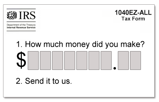 Check Property Tax