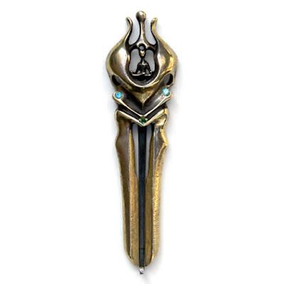 алтайский варган купить древний инструмент симферополь крым