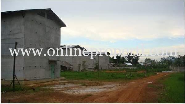 RUMAH DIJUAL: Dijual Rumah Walet di Singkawang Kalimantan ...