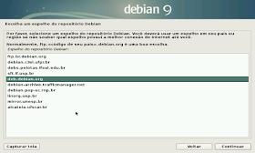 [GNU/Linux]Debian 9 instalação modo gráfico via DVD Live Captura%2Bde%2Btela_2017-06-21_17-09-49