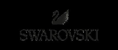 Swarovzki