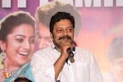 Chuttalabbayi Movie SuccessMeet-thumbnail-17