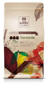 https://boutique.guydemarle.com/chocolats-et-pralines/320-pistoles-de-chocolat-noir-75-tanzanie-1-kg-cacao.html