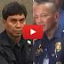 Rafael Dumlao says PNP can't destroy group behind Jee kidnap-slay – Glenn Dumlao