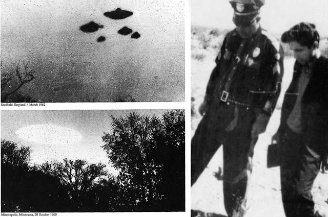 cia-ufo-x-files