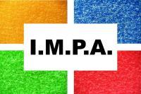 I.M.P.A.