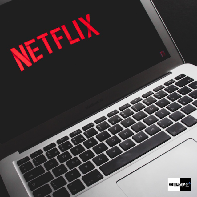 netflix, art films to stream on Netflix, beechhouse media, mark taylor,