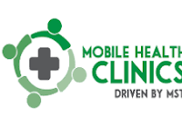 Lowongan Kerja Multi Health Clinic (MHC) Tapung Kampar