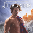 Seduced by a Scot by Julia London #Review