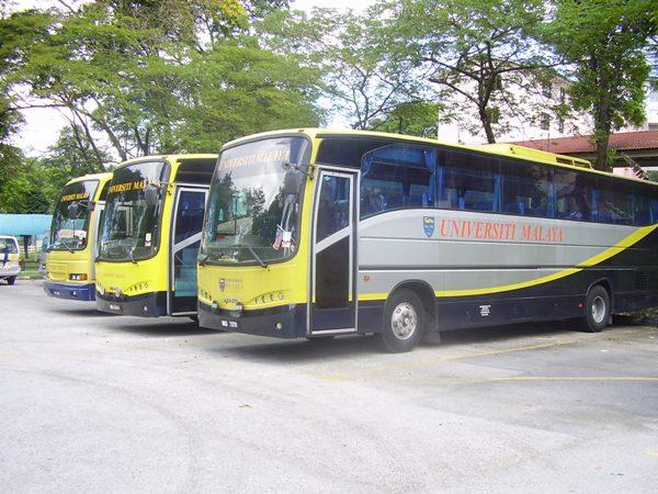 Um+Shuttle+Bus