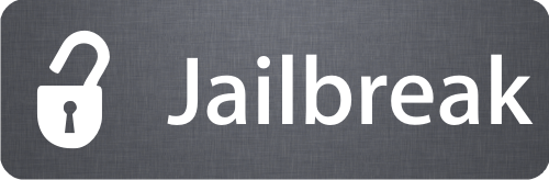 Jailbreak tethered para iOS 5 0 1 disponível através do