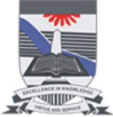 Nwafor Orizu College 2018/2019 Post-UTME & Direct Entry Screening Form Out