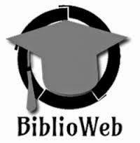 BIBLIOWEB - CPR ALMAZARA