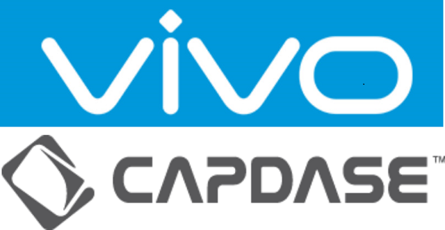 Capdase, Vivo ink partnership deal