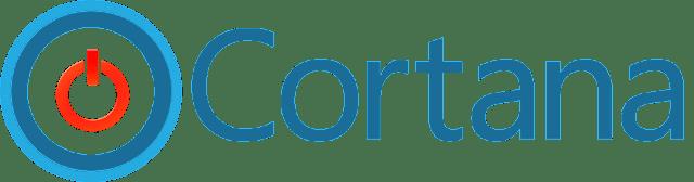 dezactivare Cortana