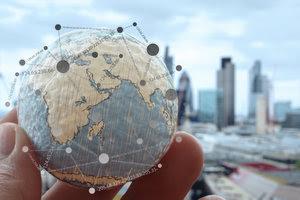 5 Tips for Running an International Workforce