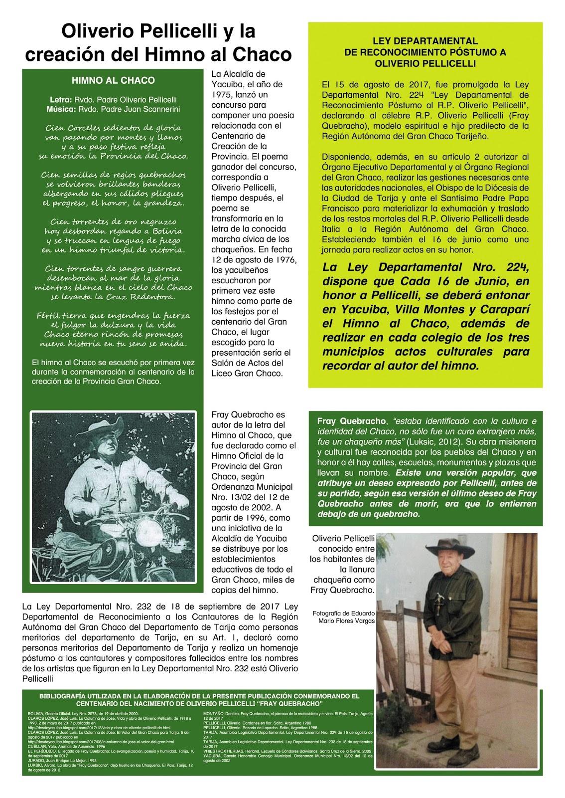 Bonito Uñas Regios Ideas Ornamento Elaboración Festooning Adorno ...