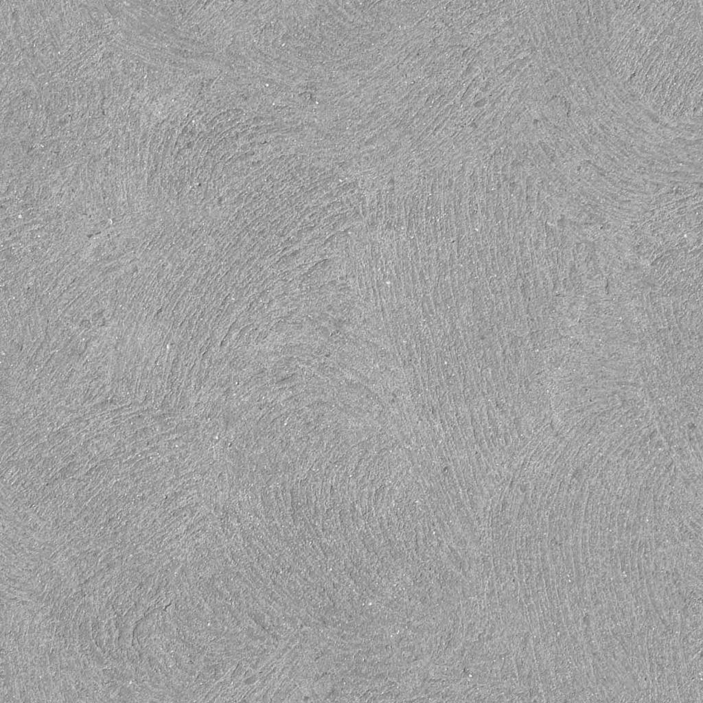 Virender Hooda Concrete Royalty Free Texture