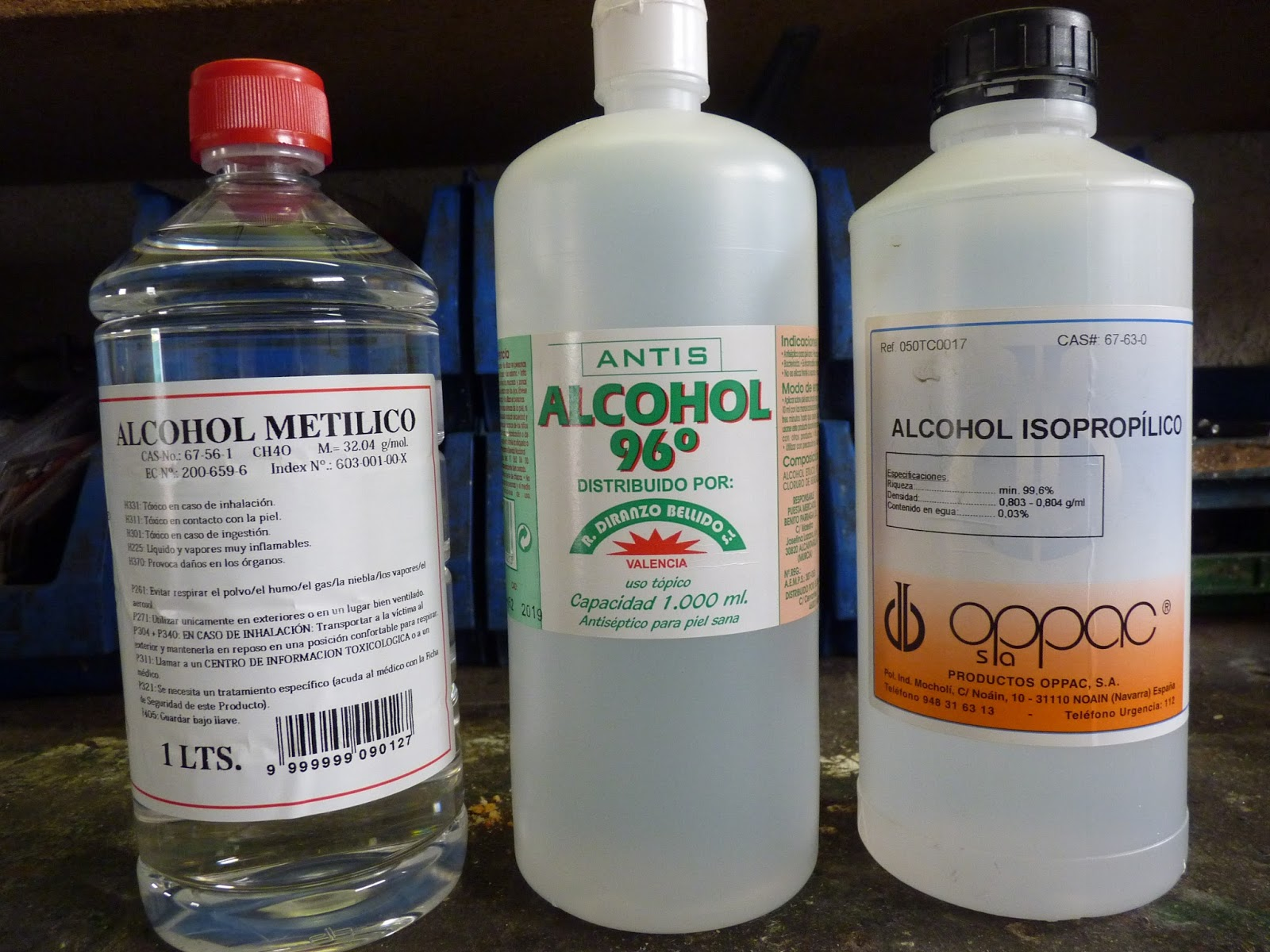 What Alcohol To Drink With Diabetes