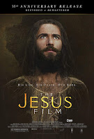 The Jesus Film (1979) Dual Audio [Hindi-English] 720p BluRay ESubs Download