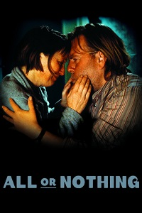 Watch All or Nothing Online Free in HD
