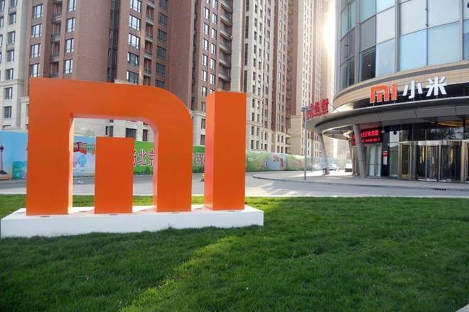 what is xiaomi corp?