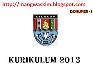 download kurikulum 2013
