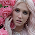 Kesha se apresentará no festival Mad Decent Block Party