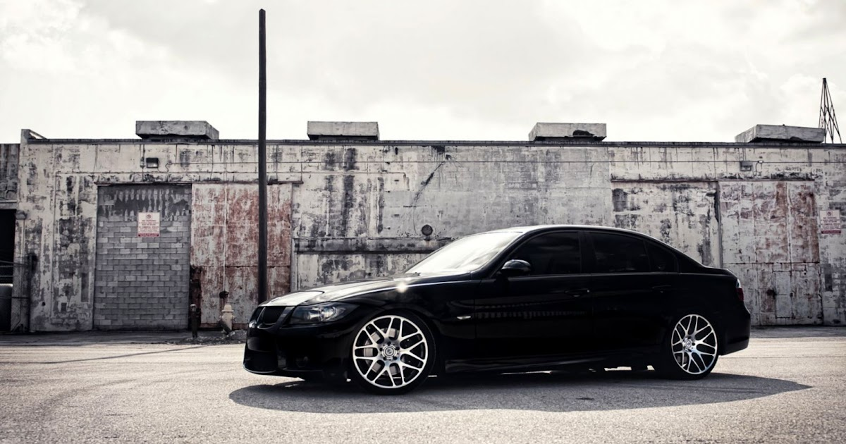 Bmw M3 2014 Coupe Black Wallpaper Wallpapers Zones