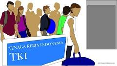 Hot News - 23 TKI Dipaksa jadi PSK, Bareskrim Periksa Petugas Imigrasi DKI