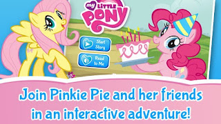 PlayDate Digital: My Little Pony - Party of One Review