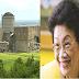 Shocking! Nabunyag ang mahigit $2.3-B Bataan Nuclear Power Plant Nasayang Dahil sa Fake News ni Cory Aquino