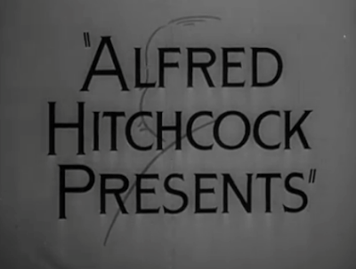 Alfred Hitchcock Presents, Horror Mystery TV shows