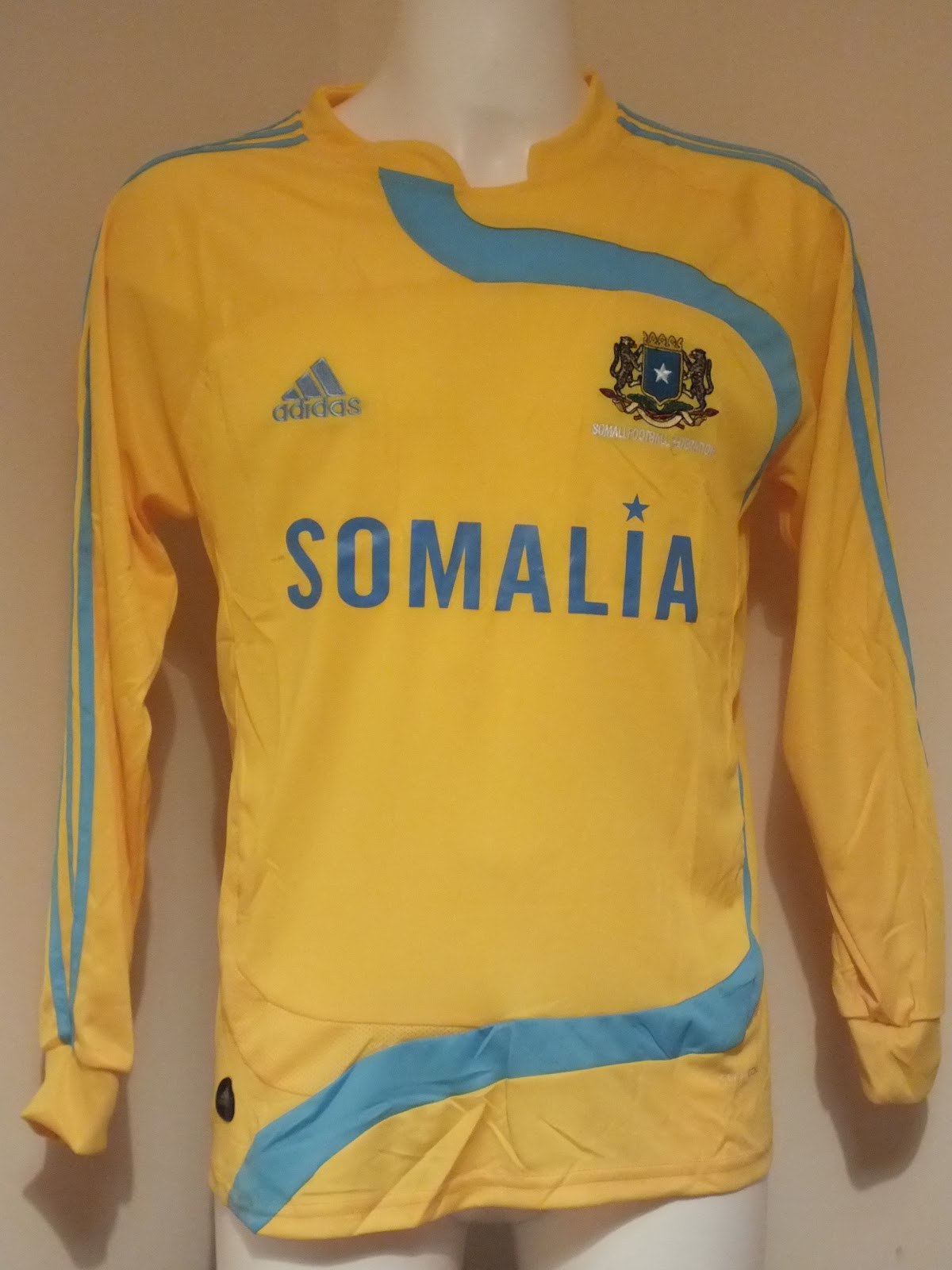 Football Shirt World – Page 57 – Collecting national team shirts from  Afghanistan to Zimbabwe. fe97af726