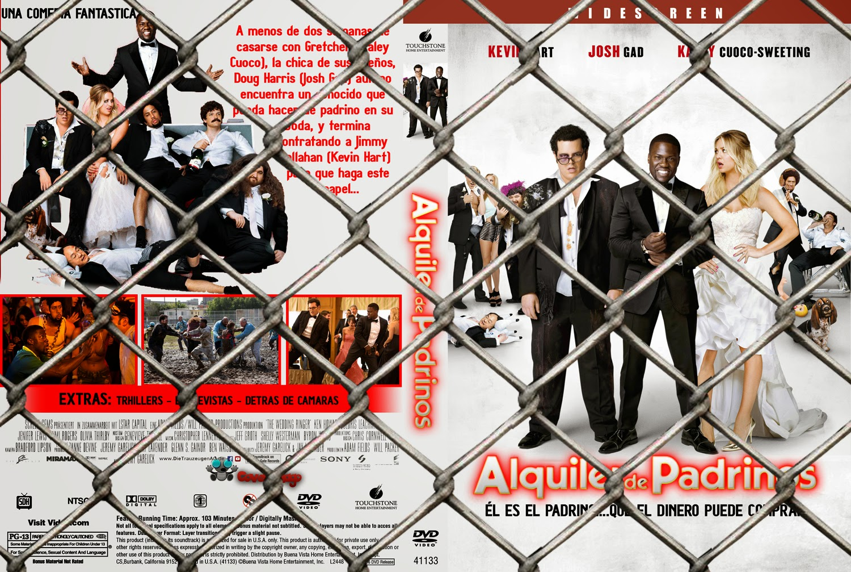 Alquiler de DVD Co dvd