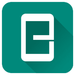 Xposed edge pro 4.3.1 (Paid) APK