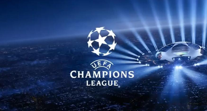 Jadwal Lengkap Liga Champions 2016 -2017