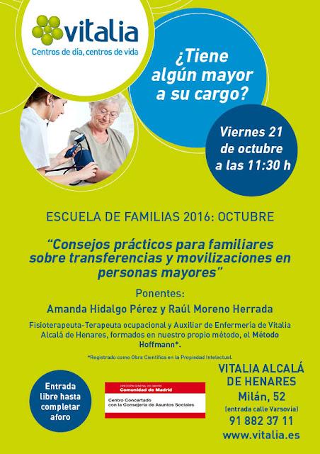 vitalia_tu-centro-de-dia-en-alcala-de-henares_expertos-en-mayores