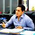 CONVOCAN A CONCURSO ELABORACIÓN DE PERFILES PARA SIETE PROYECTOS