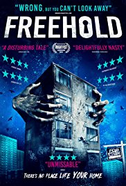 Watch Freehold Online Free 2017 Putlocker