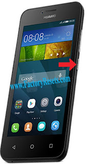 soft-reset-Huawei-Y560