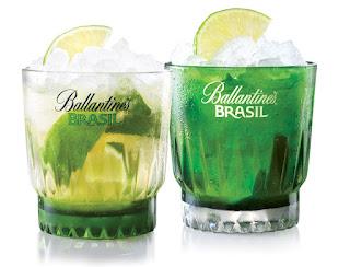 http://www.brasilshake.ro/
