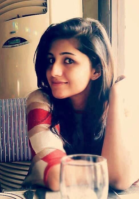 Cute Teen Of Kerala Photo Gallery 52
